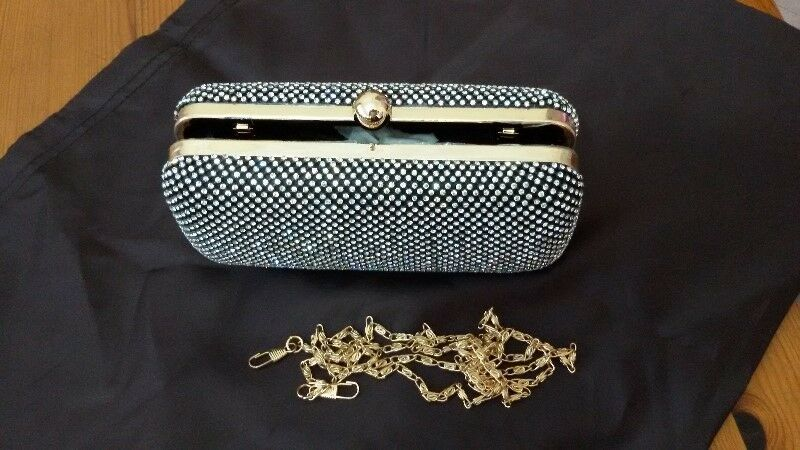 New purse at 1/3 price (Specially for functions, weddings, conference)