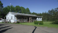 5417 Route 895, Colpitts Settlement