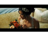 Wedding Videographer Early Year Offer!