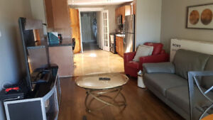 Small 3 Bedroom House Woodlawn Region of Dartmouth for RENT