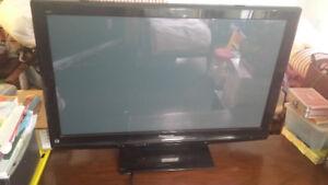 Panasonic TV Plasma
