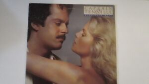 disque vinyle Catpain & Tennille-Make your move