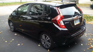 2015 Honda Fit Hatchback - PRICED to SELL FAST