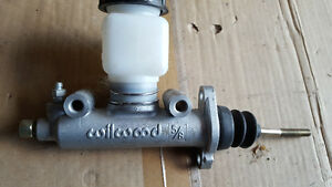 64.5/65 Mustang Coupe parts for sale