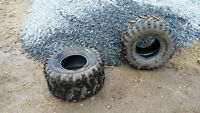 ATV tires 22-11-9