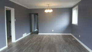 Swell House For Rent In Scarborough Apartments Condos For Home Remodeling Inspirations Basidirectenergyitoicom