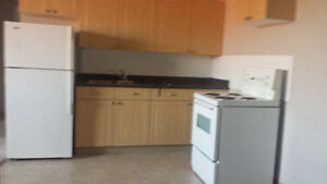 2 BR West End - Available Immediately - ALL Utilities Included