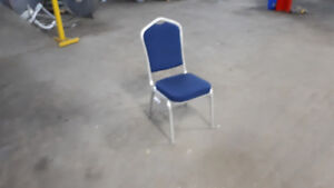 EXCEPTIONAL CHAIRS - MUST GO