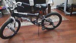 Kids Bike Medium $100