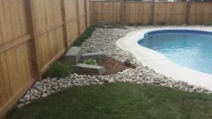 SOD special $1.50/SQFT FLAT RATE & FREE SPRINKLER London Ontario image 7