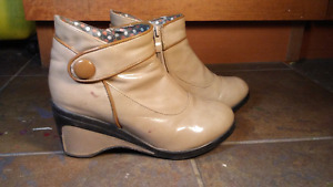 Rain Boots from Japan Size 6-6.5