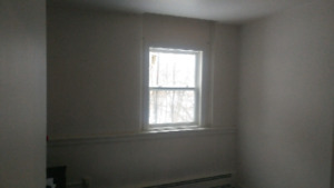 Antigonish - 1 Bedroom available in 2 bedrooms apartment