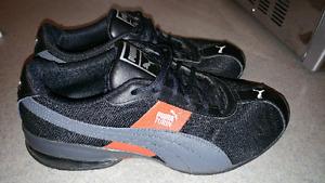 Men's Puma Turin shoes