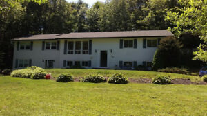 Beautiful Springfield Lake House for Rent