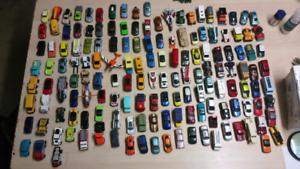 Matchbox car collection Ballina Ballina Area Preview