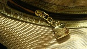 Purse - Kathy Van Zeeland - Hobo bag Peterborough Peterborough Area image 7