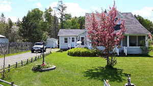 Furnish house for sale miramichi nb