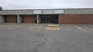 Power Marketing Real Estate:Office/Retail Space for Lease $19/SF