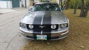 2008 Ford Mustang GT  **NEED GONE**