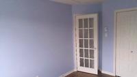 Peinture willys peintres interieur exterieur