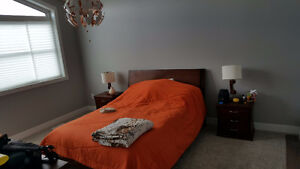 Room for rent in Jagare Ridge - South West