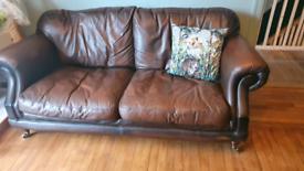 Thomas lloyd sofa