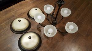 lighting for sale