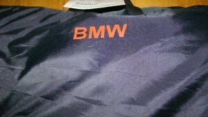 BMW Accessory,  SKI and SNOWBOARD Bag