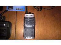 walkie talkie Retevis RT7