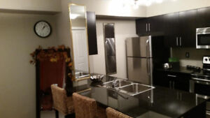 RENT TO OWN IN LEGACY(2.5%downpayment)/RENT BRAND NEW CONDO