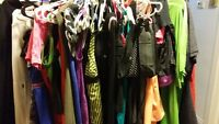 LULULEMON All sizes many styles...All in great shape $10-35