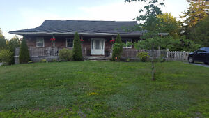 3 bedroom house in French Village