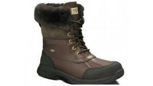 UGG BUTTE BOOT - Ugg's  Size 7 Women's  Hiking boot/ Winter boot