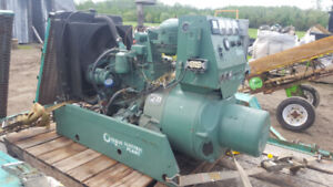 Onan Engines | Kijiji in Ontario  - Buy, Sell & Save with