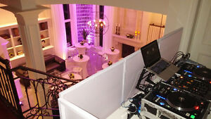 DJ pour Party de bureau West Island Greater Montréal image 2