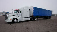 AZ - FULL TIME OR PART TIME FLATBED DRIVERS WANTED