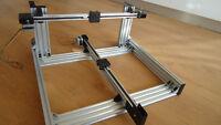Composants pour 3D printer