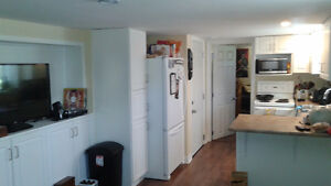 Roommate Wanted! June 1st