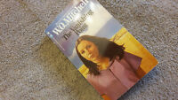 Autographed W O MITCHELL PAPERBACK THE VANISHING POINT