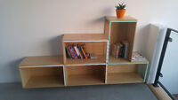 professionel assembly furniture