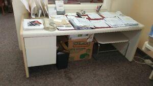 Bureau Artopex
