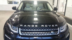 LOW KMS  19,500 kms....2016 Range Rover $45,000