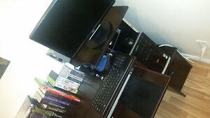 HP Computer Set