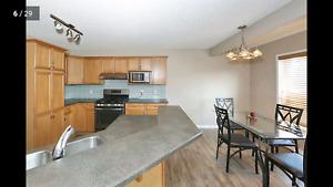 Room for rent in MacEwan 111st north of ellerslie