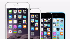 Unlock any Iphone - On the spot $40