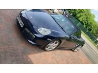 Porsche Boxster S 3.4 2008MY Sport Edition SPARES OR REPAIRS