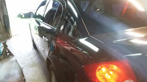 PRIVATE SALE REDUCED BY $1000.00  2009 Chevrolet