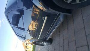 2008 Nissan Pathfinder V8 SUV, Crossover