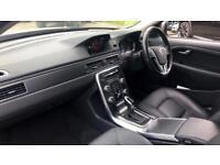 2014 Volvo XC70 D5 SE Lux AWD Auto W. Adaptive Automatic Diesel Estate