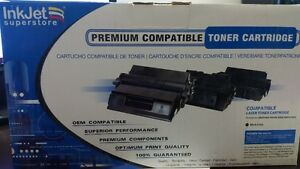 Brother TN350/2000/2005/2025 INK CARTRIDGE, GENERIC